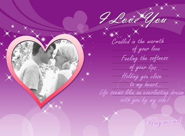 Romantic messages 365greetings romantic messages for your love m4hsunfo