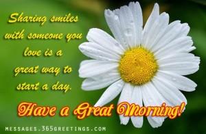 sweet-good-morning-greetings