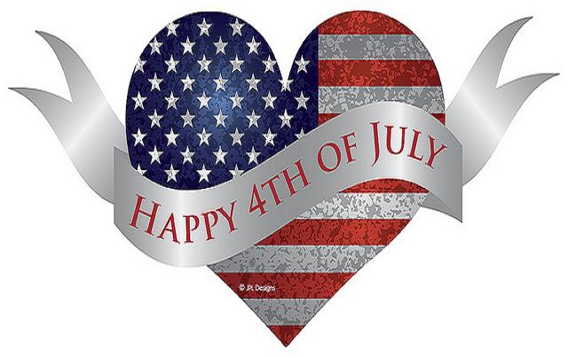 4th of july 365greetings 4th of july the american independence day on this day wish your friends colleagues and relatives wishes makes any happy occasion more enjoyable m4hsunfo