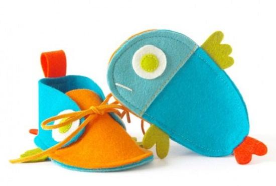 Baby-Guppy-Slippers