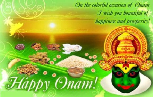 Onam wishes in english 365greetings onam greetings quotes m4hsunfo Gallery