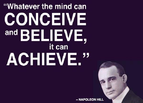 Napoleon-Hill-quote