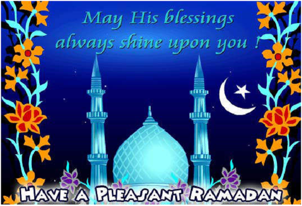 Best ramadan kareem wishes messages and ramadan kareem sms ramadan kareem wishes m4hsunfo