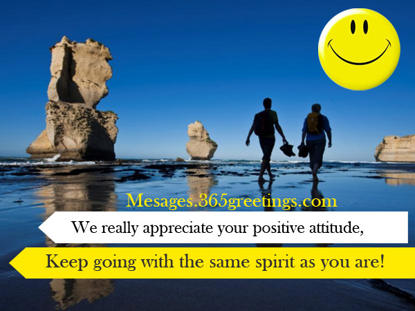 appreciation-messages-for-positive-attitude