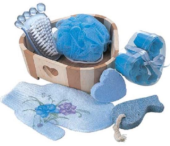 baby-bath-kit