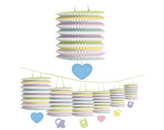 baby-shower-lantern-garland