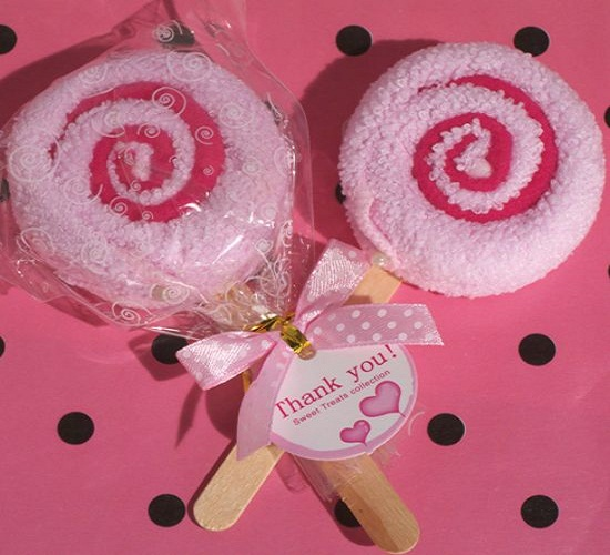 baby-shower-lollipop-favors