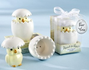 baby-shower-party-favors