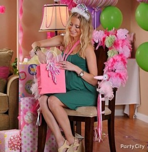 baby-shower-partycity