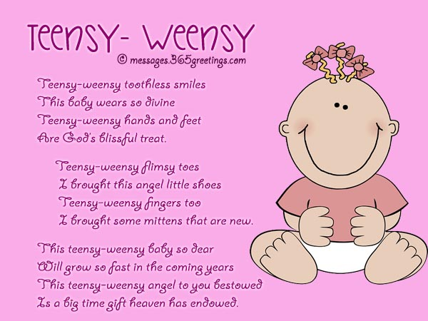 baby-shower-poems-03