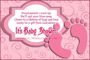 baby-shower-poems