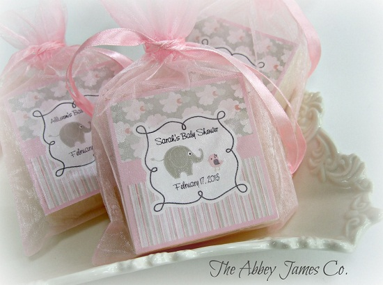 baby-shower-soap-favors