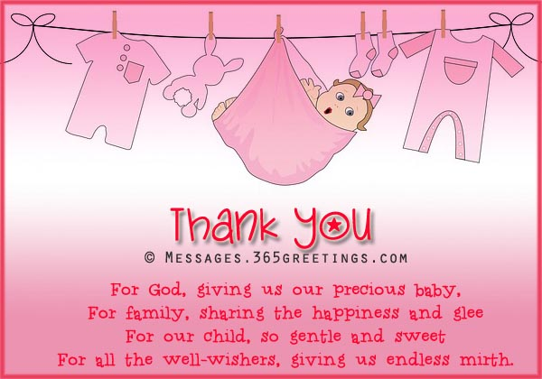 pin baby shower thank you poems for twins on pinterest