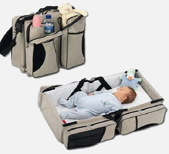 baby-travel-bag