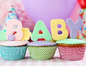 baby_shower_gifts