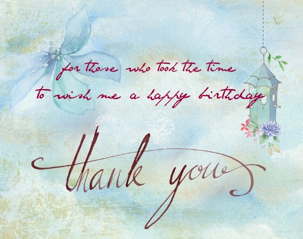 birthday-thank-you-wordings