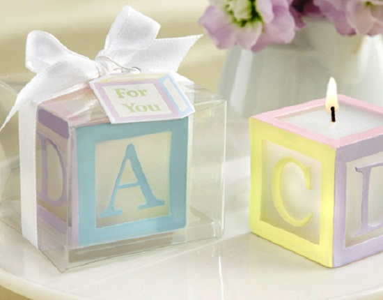 block-baby-shower-favor