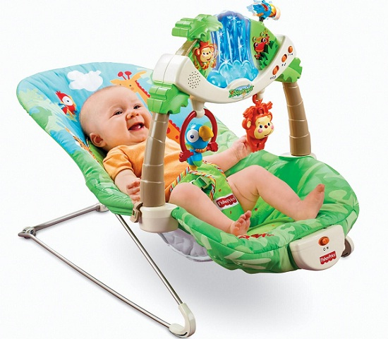bouncy-seat