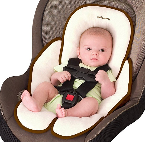 car-seat-for-baby