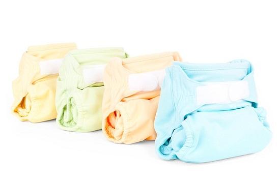 comfy-diaper