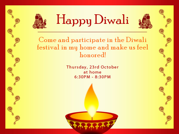 diwali-invitation-card-greetings