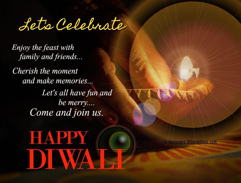 diwali-invitation-card