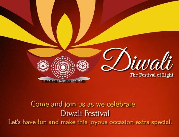 diwali-invitation-wordings