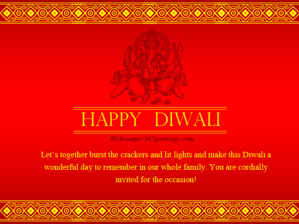 diwali-invitation-wordings-for-party
