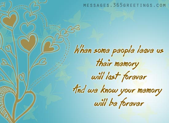 ... .comFarewell Messages, Farewell Wishes and Sayings - Messages