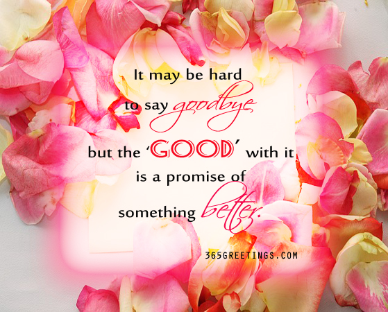 farewell card sayings Greeting Card Messages.com | Quotes,. 21.01.2012 ...