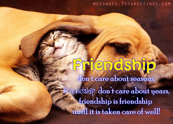 friendship-messages-images