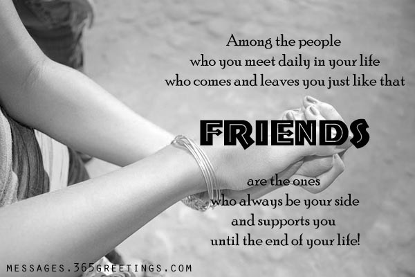 friendship-notes-images
