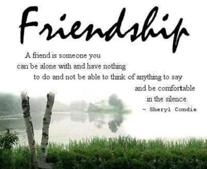 Friendship quotes in tamil - Messages, Wordings and Gift Ideas