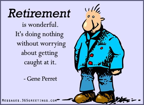 Retirement Wishes And Messages - 365greetings.com