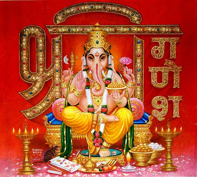 Ganesh chaturthi wishes messages and ganesh chaturthi greetings here are some ganesh chaturthi wishes to send to your dear ones this coming ganesh chaturthi festival these ganesh chaturthi message wishes can express stopboris Image collections