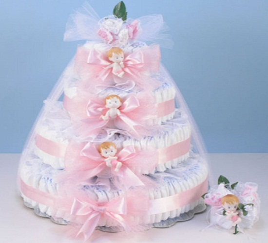 gift-baby-shower-diaper-cake