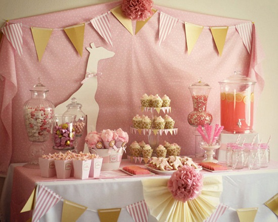 girl-baby-shower-party