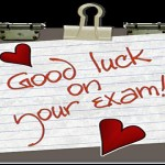 good-luck-exam
