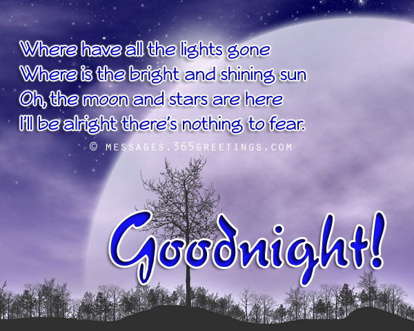 Goodnight sweet dreams greetings 365greetings goodnight sweet dreams greetings m4hsunfo Image collections