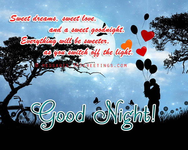 Goodnight sweet greetings 365greetings goodnight sweet greetings m4hsunfo Image collections