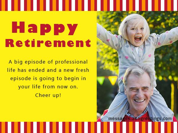 happy-retirement-messages