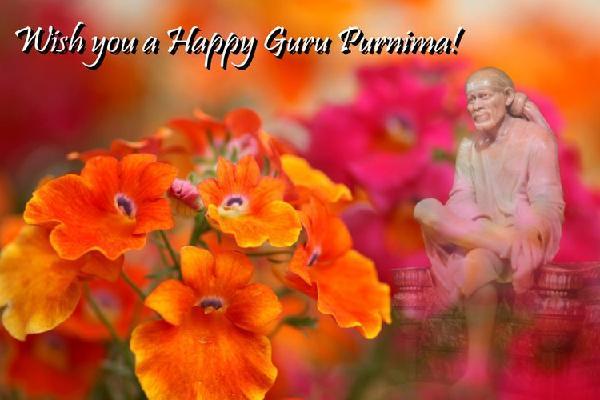 happy_guru_purnima