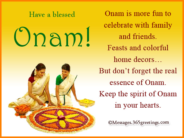 Heartwarming onam greetings for friends and family 365greetings heartwarming onam greetings for friends and family m4hsunfo