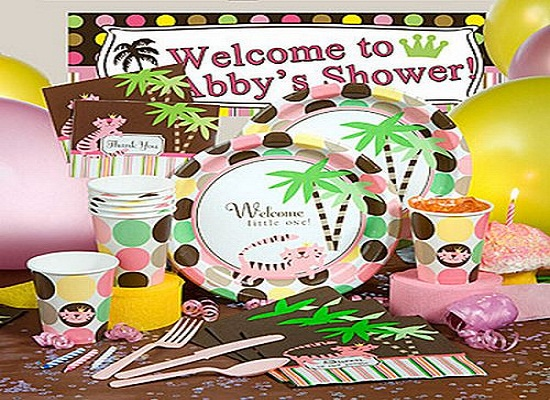 jungle-baby-shower-2