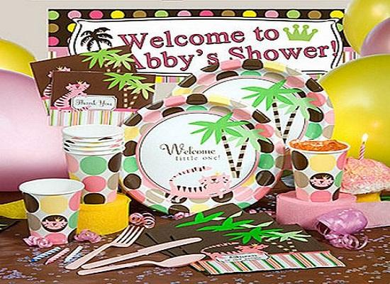 jungle-baby-shower-2