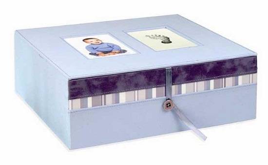 keepsake-box-baby-shower