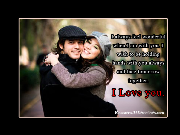 Love messages for boyfriend romantic messages for boyfriend long love messages for him m4hsunfo