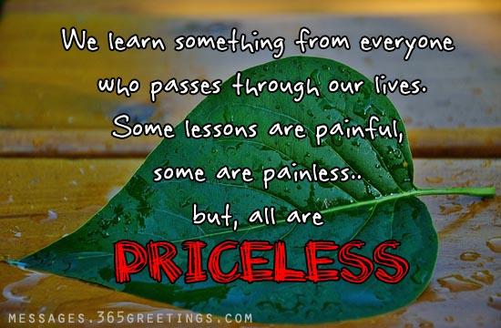 motivational-quotes-picture