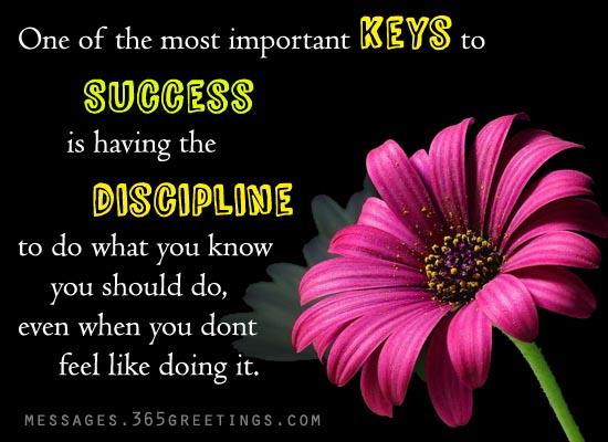 motivational-words-about-success
