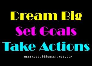 motivational-words-images